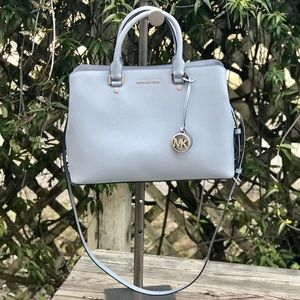 NWT Michael By Michael Kors Shoulder Bag
